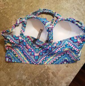 Swim - Bathing Suit Top